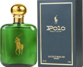 polo ralph lauren perfume