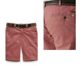 mens dress shorts