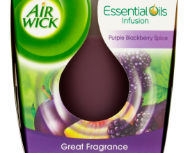 airwick candles