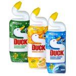 Duck Toilet Cleaner
