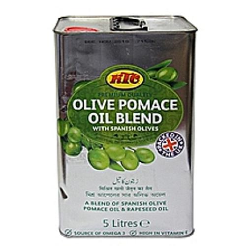 Olive Oil | Olive Oil For Sale in Ghana | Reapp Ghana