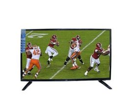 32 inch led tv price in ghana