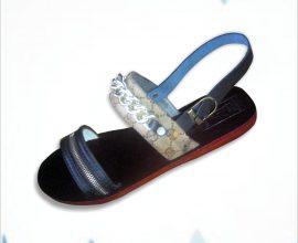 men-sandals-double-strap-raised