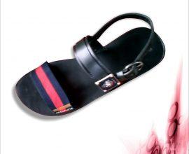 men-sandals-double-strap-sleek-cc
