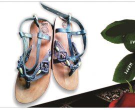 men-sandals-double-strap-weaved-toe