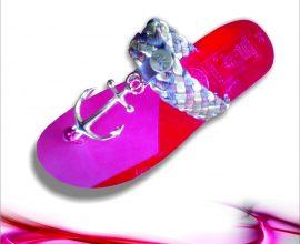 men-slippers-anchored-toe-sleek