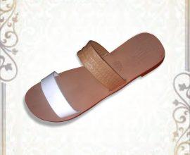 men-slippers-double-strap-sleek