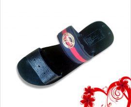 men-slippers-double-strapp-gg