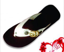 men-slippers-easy-wear-sleek