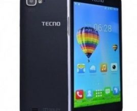 Prices of Tecno Phones in Ghana | Mobile Phones | Reapp Ghana