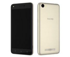 Prices of Tecno Phones in Ghana   Mobile Phones   Reapp Ghana