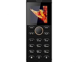 bontel phones
