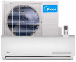 2.0 hp air conditioners