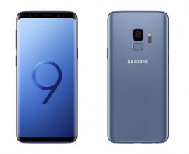 samsung galaxy s9 price in ghana cedis