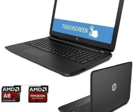 HP Notebook 15 for sale in Ghana
