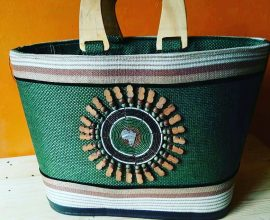 african bags