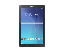 samsung galaxy tab e price in ghana