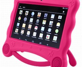 kids tablets for sale