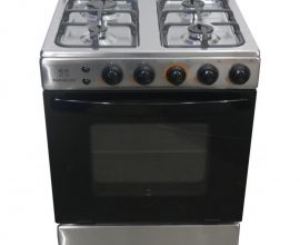 4 burner gas cooker price in ghana
