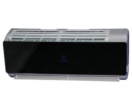 nasco air conditioner 1.5 hp price in Ghana