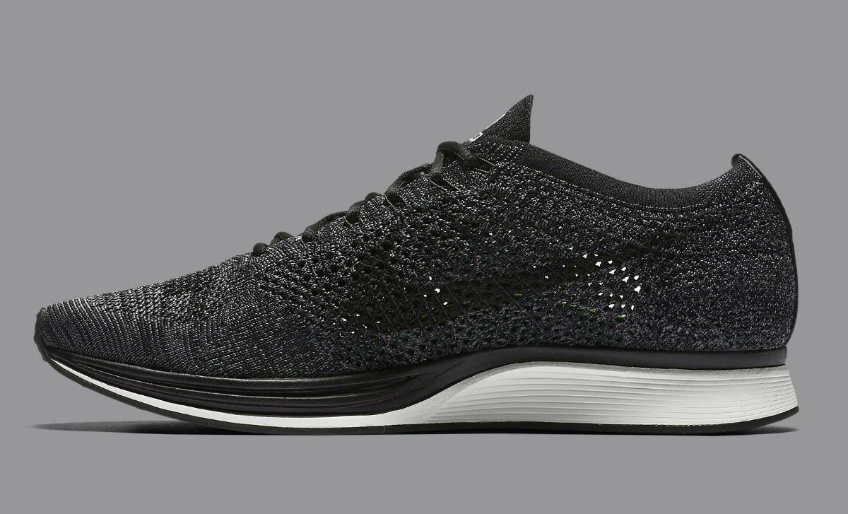 Buy nike flight knit > up to 57% Discounts