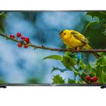 49 Inch Nasco TV- LED49F7B