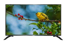 49 inch tv
