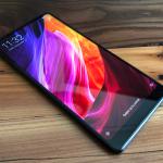 Xiaomi Mix 2S 64GB 6GB