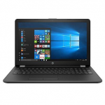 HP NOTEBOOK 15 BS033CL