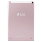 CCIT Tab One 32GB 4GLTE+Free powerbank
