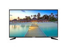 32 inch nasco tv