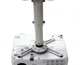 projector mount