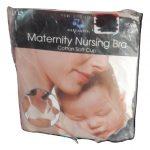 Maternity Nursing Brassiere