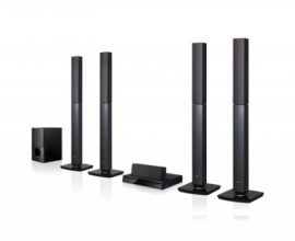 lg home theater system price in ghana