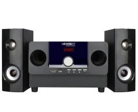 5 core home theater