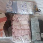 Assorted Ladies Panties (Pack of 5)