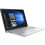 HP Envy 17m Intel core i7