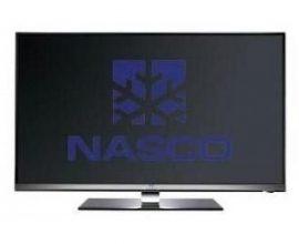 43 inch nasco tv