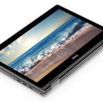 Dell Inspiron 13 x360