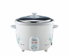 2.8 l rice cooker