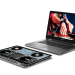 Dell Inspiron 7773 Core i7