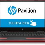 HP Pavilion 15 AMD A10