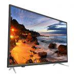 43 inch Skyworth Television-43E2000S