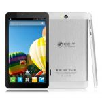 CCIT P1 tablet 8GB 4GLTE