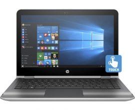 hp core i7 laptop