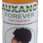 Auxano Hair Shampoo