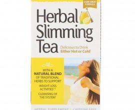 slimming tea in ghana