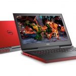 Dell G5 Gaming Laptop