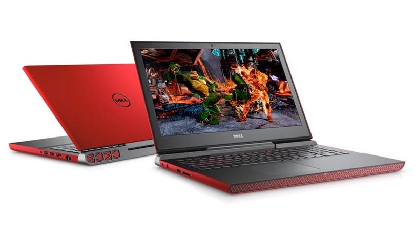Gaming Laptops For Sale | Dell Laptops | Reapp.com.gh