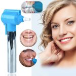 Teeth Polishing and Whitening Kit